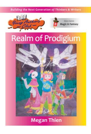 RealmofProdigium-cover
