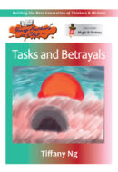 TasksandBetrayals-cover