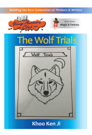 The-Wolf-Trials-cover