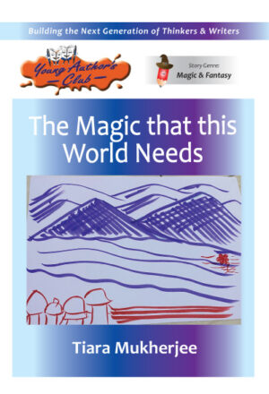 TheMagicThatThisWorldNeeds-cover