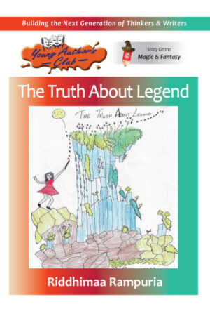TheTruthAboutLegend-cover