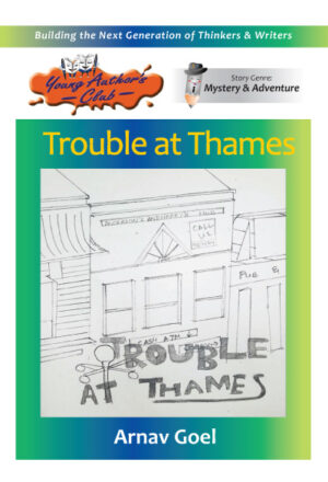 TroubleAtThames-cover