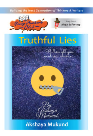 Truthful-Lies-cover