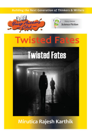 TwistedFates-cover