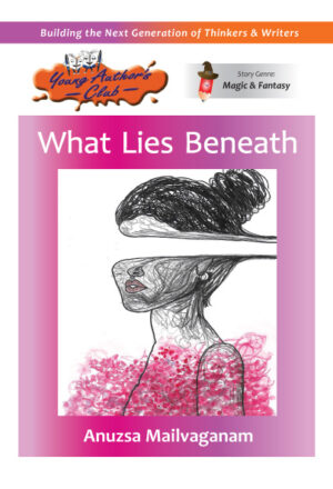 WhatLiesBeneath-cover