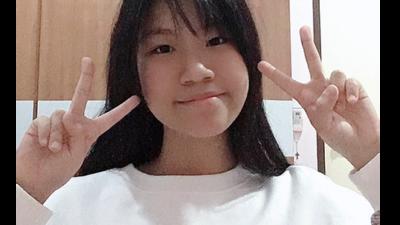 Tiffany Ng