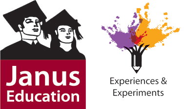 Janus Education
